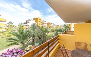 2 bedroom Apartment in Villamartin  - GM6961