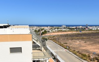 2 bedroom Apartment in Villamartin  - VD7893