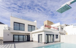 3 bedroom Apartment in Villamartin  - VD116255