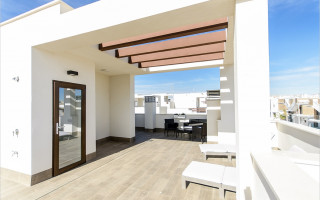 2 bedroom Apartment in Arenales del Sol  - ER7088