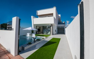 2 bedroom Apartment in Calpe  - SOL116481