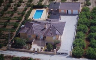 2 bedroom Apartment in Santa Pola - US8346
