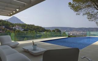 2 bedroom Apartment in Torre de la Horadada  - ZP116038