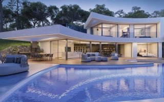 3 bedroom Apartment in Murcia - OI7590