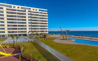 2 bedroom Apartment in Oropesa del Mar - IS1002