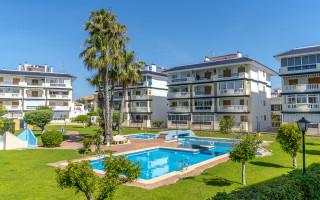 3 bedroom Bungalow in Lorca  - AGI115500