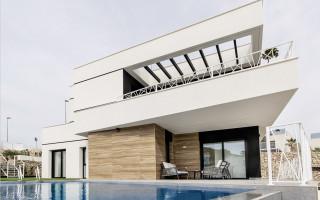 3 bedroom Bungalow in Lorca  - AGI115497