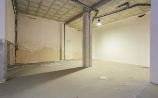 2 bedroom Bungalow in Torrevieja - GDO7741