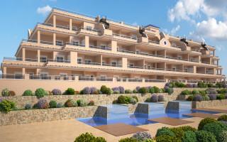 5 bedroom Villa in Ciudad Quesada - AT7256