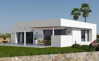 3 bedroom Penthouse in Villajoyosa - QUA8635