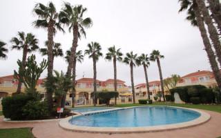 3 bedroom Villa in Benijófar - HQH113981