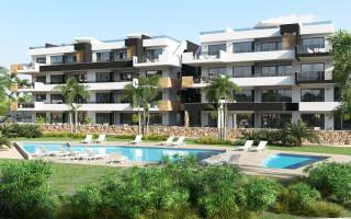 3 bedroom Villa in Finestrat - EH118797
