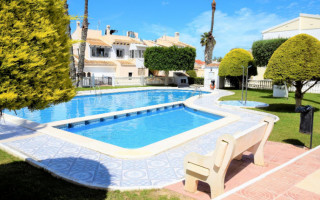 4 bedroom Villa in Finestrat  - AG114895