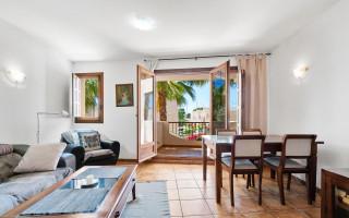 3 bedroom Villa in Lorca  - AGI115506