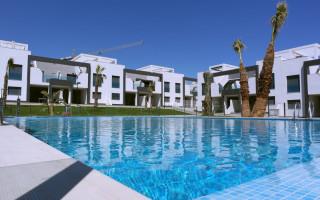 3 bedroom Villa in Polop  - WF115233
