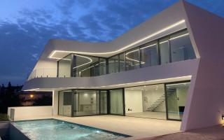 2 bedroom Villa in San Pedro del Pinatar  - RSM117129
