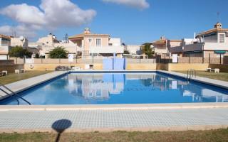 3 bedroom Villa in Torrevieja - SSN113912