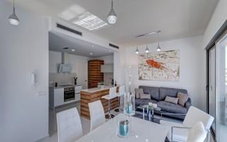 3 bedroom Townhouse in Ciudad Quesada  - ER7246