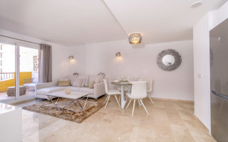 3 bedroom Townhouse in Elche - GD7114