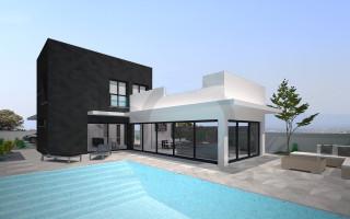 2 bedroom Townhouse in San Pedro del Pinatar  - RBA1111583