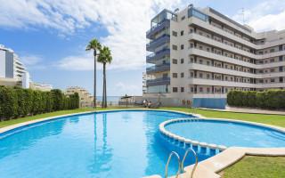 3 bedroom Villa in La Manga  - AGI115523