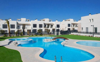 3 bedroom Villa in Murcia  - MT8501