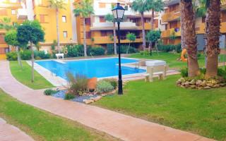 3 bedroom Villa in San Fulgencio  - OI114561