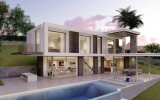 3 bedroom Villa in Gran Alacant  - MAS117261