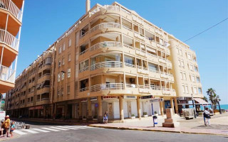 2 bedroom Apartment in Atamaria  - LMC114625