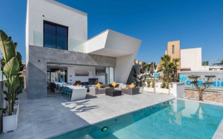 2 bedroom Apartment in Atamaria  - LMC114620