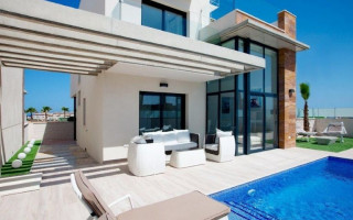 2 bedroom Apartment in Atamaria  - LMC114629
