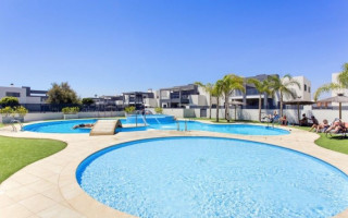 1 bedroom Apartment in Atamaria  - LMC114639