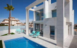 1 bedroom Apartment in Atamaria  - LMC114631
