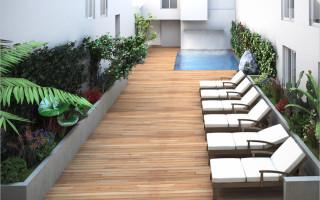 2 bedroom Apartment in Bigastro  - AGI115489