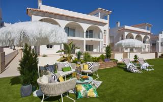 2 bedroom Apartment in Ciudad Quesada  - ER117639