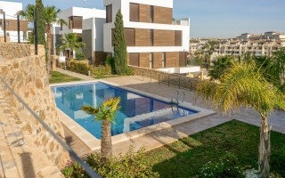 2 bedroom Apartment in Denia  - SOL116328