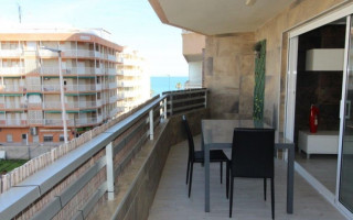 3 bedroom Apartment in El Verger  - VP114927