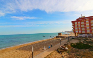 3 bedroom Apartment in El Verger  - VP114924