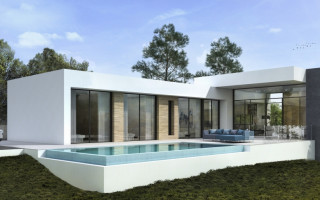 4 bedroom Apartment in Elche - US6880