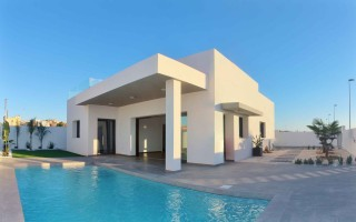 2 bedroom Apartment in Javea  - GT118443