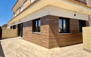 3 bedroom Apartment in Jijona  - AS119331