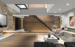 3 bedroom Penthouse in La Zenia - US117087