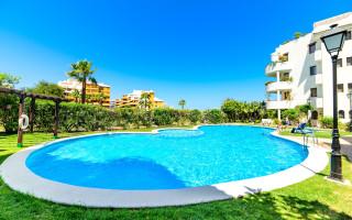 2 bedroom Apartment in Los Alcázares  - ER7105