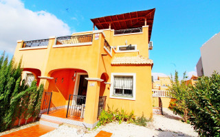 3 bedroom Apartment in Mil Palmeras  - VP114982