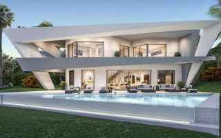 3 bedroom Apartment in Murcia - OI7583