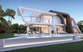 2 bedroom Apartment in Murcia - OI7594