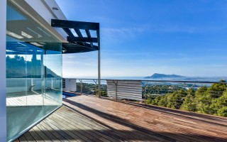 2 bedroom Apartment in Murcia - OI7603