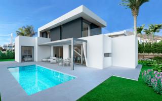 2 bedroom Apartment in Pinar de Campoverde  - RPF117514