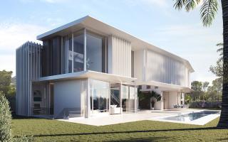 2 bedroom Apartment in Playa Flamenca  - TM117599