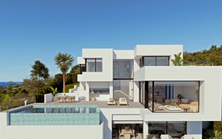 3 bedroom Apartment in San Pedro del Pinatar  - OK6205